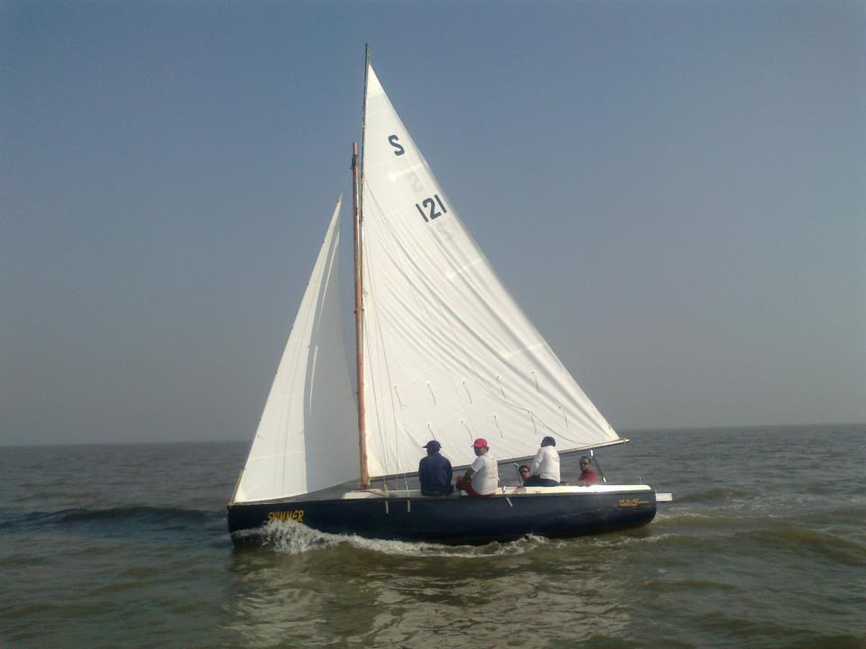Gateway-Sailing-Club